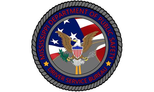 Greenville Dept. of Public Safety – In Progress