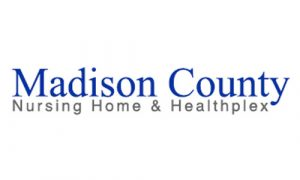 Madison County Nursing