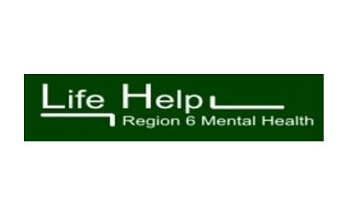 Humphreys County – Region VI Life Help – In Progress