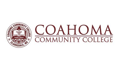 Coahoma Community College – In Progress