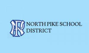 North Pike