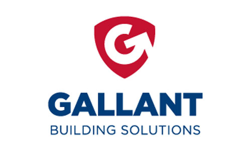 Gallant Building Solutions