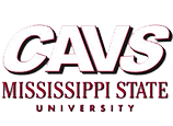 CAVS Mississippi State University
