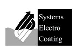 Systems Electro Coating