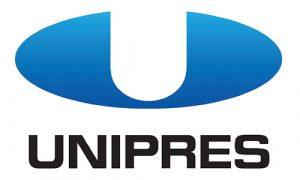unipres